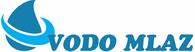Vodoinstalater Logo